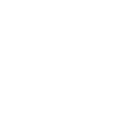 Vintage Revival Productions(ヴィンテージ リバイバル プロダクションズ)革製品の企画・デザイン及び製造・販売