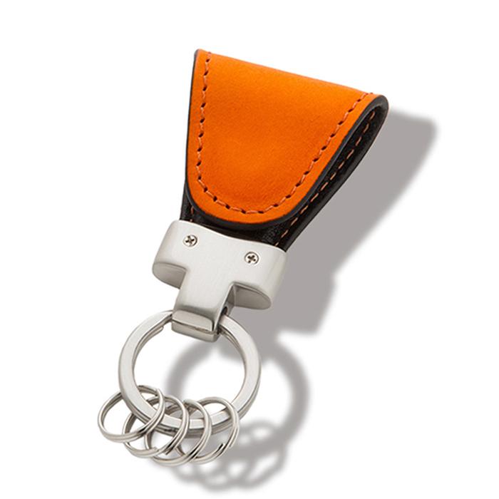 Keyclip italian